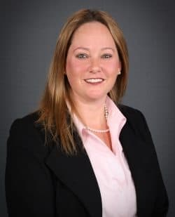 Jessica L. Cleary va appeals lawyers