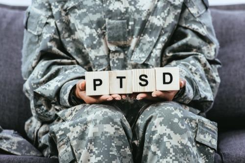 Ptsd and tbi disability rating