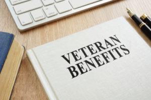 What Are VA Disabilities?